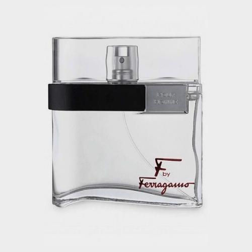 Salvatore Ferragamo F By Ferragamo EDT For Men Price in Qatar