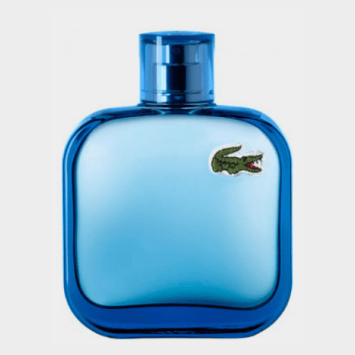 Lacoste Blue EDT For Men Price in Qatar