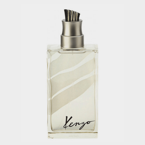 Kenzo Jungle Homme EDT For Men Price in qatar