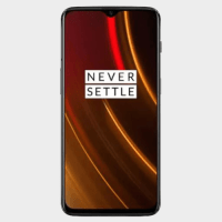 OnePlus 6T McLaren Edition Best Price in Qatar and Doha