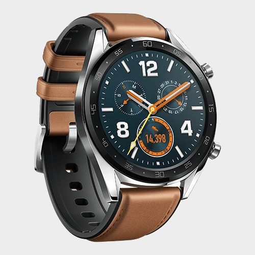 huawei watch 2 price in qatar