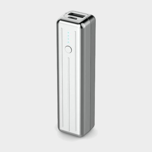 Zendure A1 Portable Charger 3350 mAh Price in Qatar