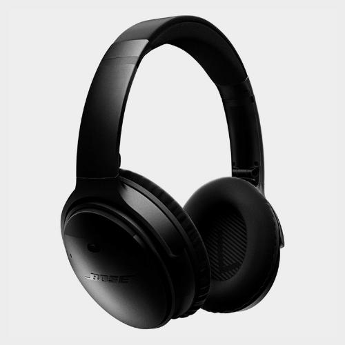 Bose QuietComfort 35 Wireless Headphones Price in Qatar souq
