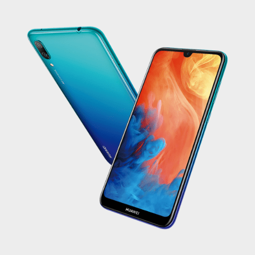Huawei Y7 Pro (2019) Best Price in Doha and Qatar souq