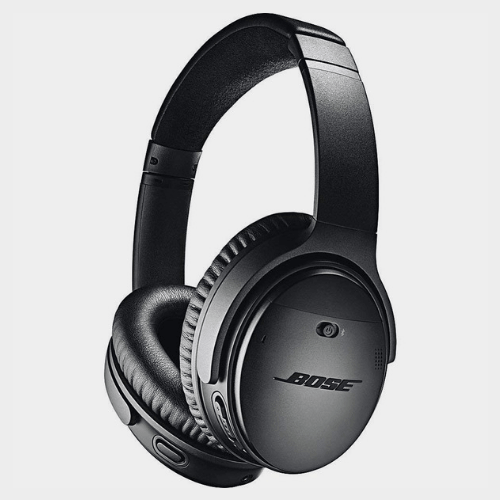 Bose QuietComfort 35 2 Price in Qatar