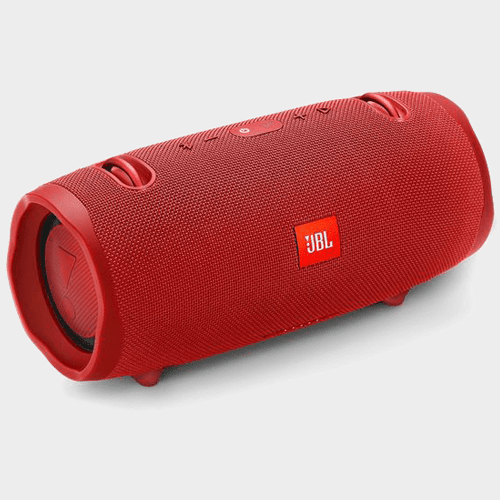JBL Xtreme 2 price in Qatar