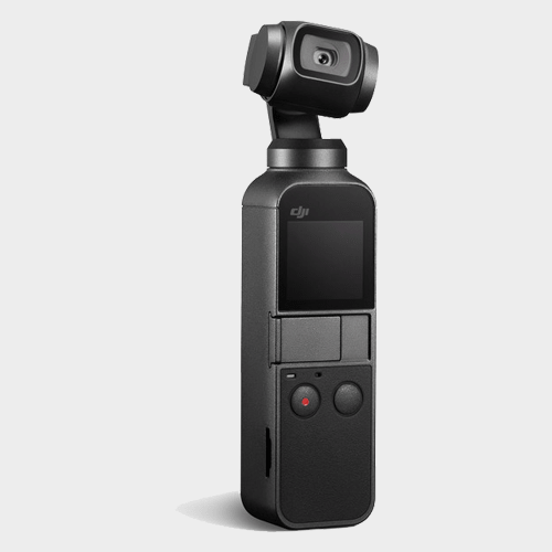 dji osmo pocket price in qatar lulu
