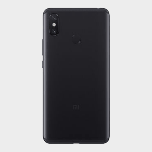 Xiaomi Mi Max 4 Pro Best Price in Qatar and Doha lulu