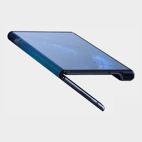 Huawei Mate X Best Price in qatar and doha souq