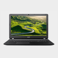 Acer Aspire ES1-533 15.6 inch 4GB RAM 500GB HDD Laptop Price in Qatar