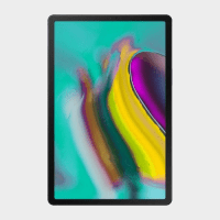 Samsung Galaxy Tab S5e Best Price in Qatar and Doha