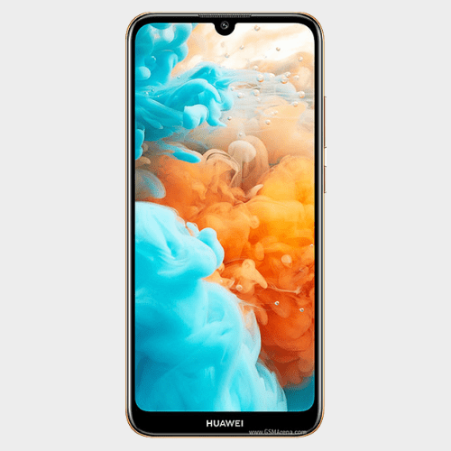 Huawei Y6 Pro 2019 Best Price In Qatar Discountsqatar Com