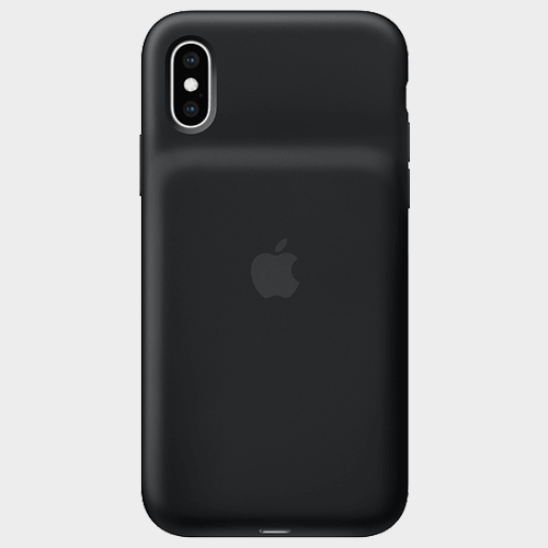 Apple iphone xs battery case price in qatar and doha