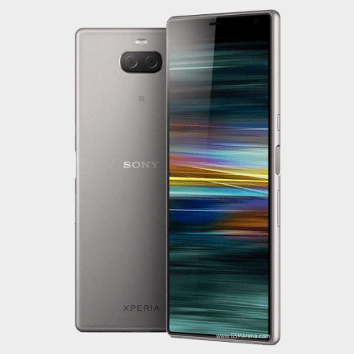 Sony Xperia 10 Plus Best Price in Qatar and Doha souq