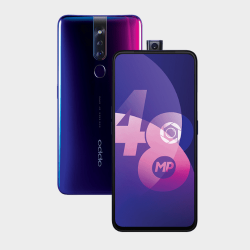 Oppo F11 Pro Best Price in Qatar and Doha