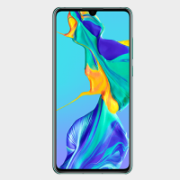 Huawei P30 Price in Qatar and Doha