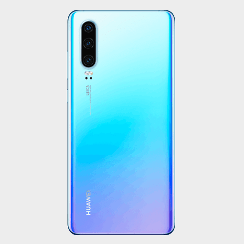 Huawei P30 Price in Qatar Lulu