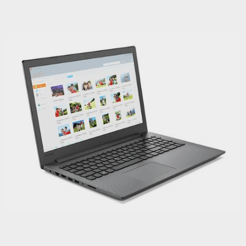 Lenovo IDEAPAD 130-15IKB 15.6-Inch Best Price in Qatar and Doha jarir