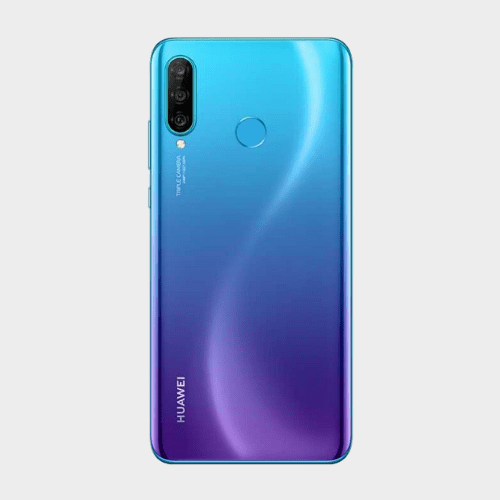 Huawei P30 lite Best Price in Qatar and Doha lulu