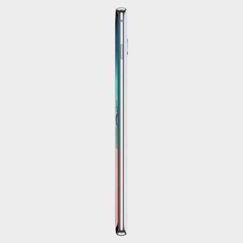 Samsung Galaxy S10 5G Best Price in Qatar qatarliving