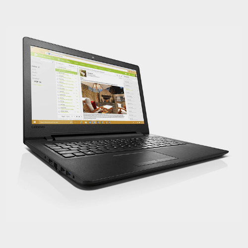 Lenovo Ideapad V110 15.6-Inch Best Price in Qatar and doha Monoprix