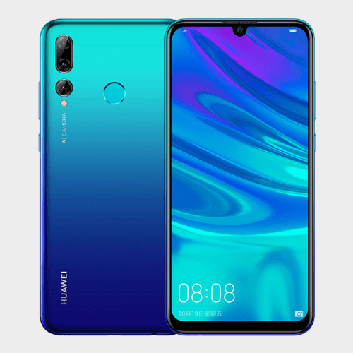 Huawei Enjoy 9s Best Price in Qatar and doha