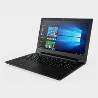 Lenovo V110-15IAP 15.6 inch Best Price in Qatar and Doha