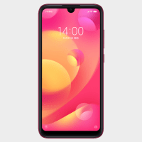 Xiaomi Mi Play Price in Qatar