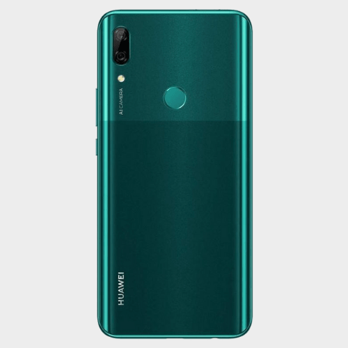 Huawei P Smart Z Best Price in Qatar and doha qatarliving