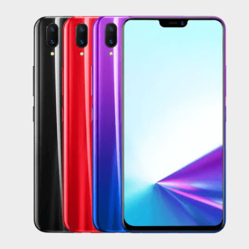 vivo Z3x Best Price in Qatar and Doha carrefour