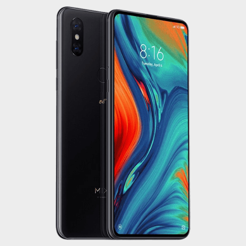 Xiaomi Mi Mix 3 5G Best Price in Qatar and Doha jarir