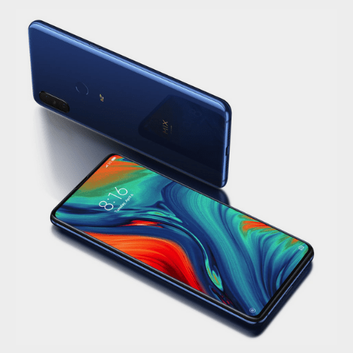 Xiaomi Mi Mix 3 5G for sale in qatar