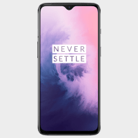 OnePlus 7 price in Doha Qatar