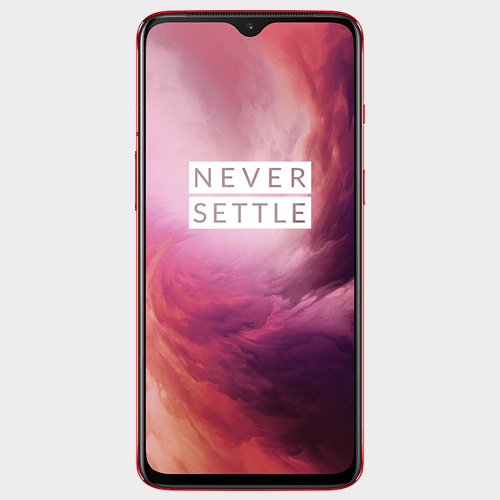 oneplus 7 price in qatar jarir bookstore