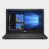 Dell Notebook 3567 Price in Qatar and Doha