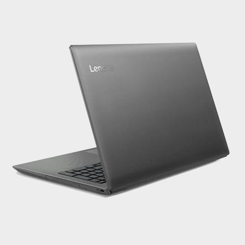 Lenovo Notebook Ideapad 130-81H50006AX in Qatar