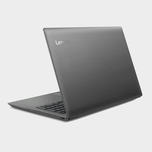 Lenovo Notebook Ideapad 130-81H50006AX in Qatar