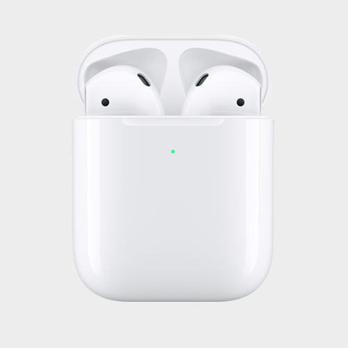 apple airpods price in qatar