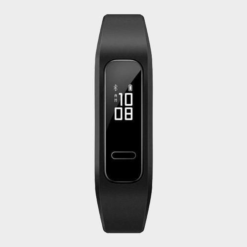 Huawei Smart Band 3E price in qatar