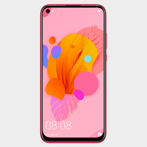 Huawei nova 5i Best Price in Qatar and Doha