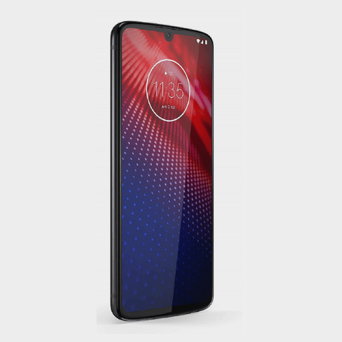 Motorola Moto Z4 Best Price in Qatar and Doha lulu