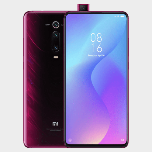 Xiaomi Mi 9T Best Price in Qatar and Doha jarir