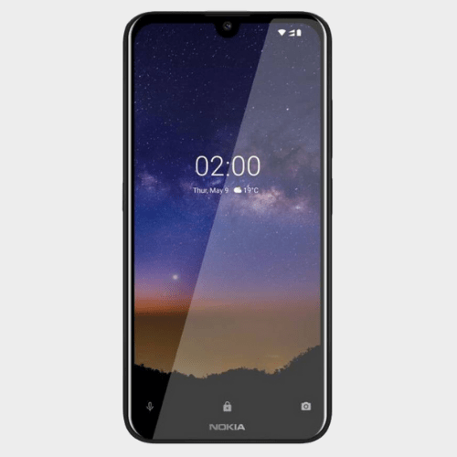 Nokia 2.2 Best Price in Qatar and Doha
