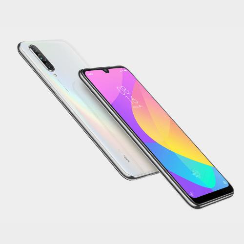 Xiaomi Mi CC9 used phones in qatar