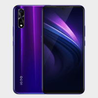 vivo iQOO Neo Best Price in Qatar and Doha
