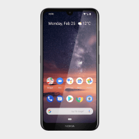 nokia 3.1 price in qatar lulu