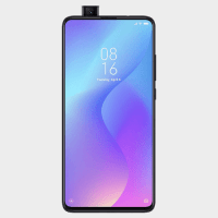 Xiaomi Mi 9T Best Price in Qatar and Doha