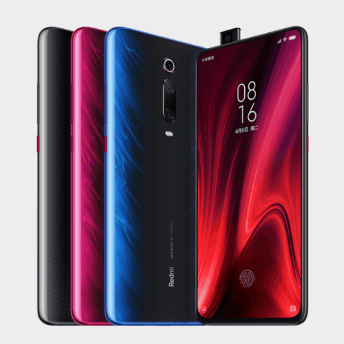 Xiaomi Redmi K20 Pro Best Price in Qatar and Doha jarir