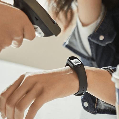 xiaomi smartwatch price in qatar