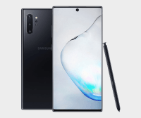 Samsung Galaxy Note10+ 5G best price in qatar and doha